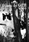 I giorni dei gatti. Agenda 2013