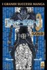Death Note Gold vol.3