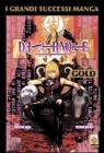 Death Note Gold deluxe vol.8
