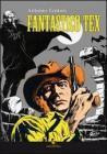 Fantastico Tex