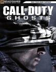 Call of duty: Gosts. Guida strategica ufficiale