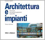 Architettura e impianti