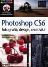 Photoshop CS6. E-book