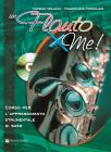 Un flauto X me! Con CD Audio