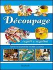 Dcoupage regali e regalini