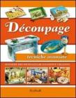 Dcoupage tecniche avanzate