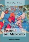 Storia del Medioevo