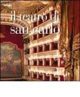 Il teatro di San Carlo