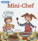 Mini chef. Ediz. inglese