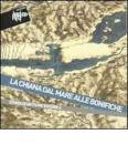 La Chiana dal mare alle bonifiche. Storia di un fiume invisibile. Catalogo della mostra (Montepulciano, 31 luglio-9 ottobre 2011)