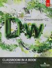 Adobe Dreamweaver CC. Classroom in a book. Il corso ufficiale di Adobe Systems