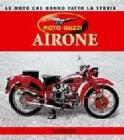 Moto Guzzi Airone
