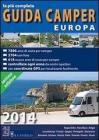 Guida camper Europa 2014