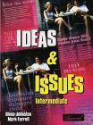 Ideas and issues. Intermediate. Per le Scuole superiori