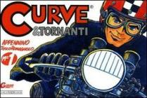 Curve & tornanti vol.1