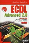 ECDL Advanced 2.0. Modulo AM6