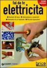 Fai da te elettricit�