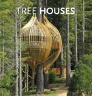Tree houses. Ediz. italiana, inglese, francese, tedesca e spagnola