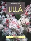 Lill�