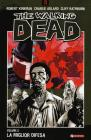 La miglior difesa. The walking dead vol.5