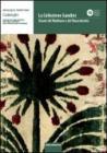 La collezione Gandini. Tessuti del Medioevo e del Rinascimento