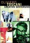 Creativo sovversivo