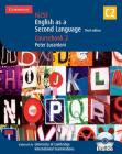 IGCSE. English as a second language. Coursebook. Per gli Ist. Magistrali. Con CD Audio e CD-ROM vol.2