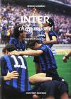 Inter che passione!