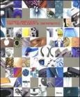 Titani preziosi. Tra tecnologia e ornamento. Catalog della mostra (Milano, 17 giugno-1 agosto 2010). Ediz. italiana e inglese