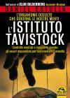 L' Istituto Tavistock. L'organismo occulto che controlla le nostre menti