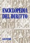 Enciclopedia del diritto. Annali vol.5