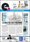 e.Magazine n. 2 - 2012. E-book