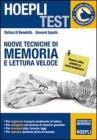 Nuove tecniche di memoria e lettura veloce
