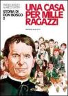 Storia di don Bosco vol.2