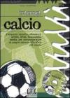 Internet. Calcio. Con CD-ROM