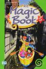 The magic book. Per la 5� classe elementare