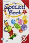 My special book. Con CD Audio. Per la 1� classe elementare