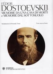 ISBN: 9788845270024