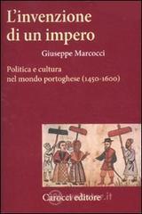 ISBN: 9788843060030