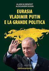 ISBN: 9788898000036