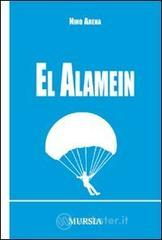 ISBN: 9788842540052