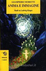 ISBN: 9788884830050