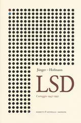 ISBN: 9788898820078