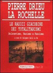 ISBN: 9788887220100