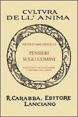 ISBN: 9788863440119