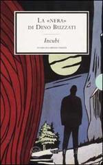 ISBN: 9788804510192