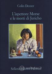 ISBN: 9788838930201