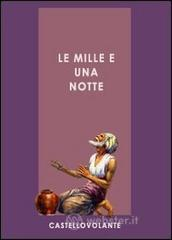 Le mille e una notte. E-book