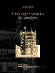 ISBN: 9788897600213