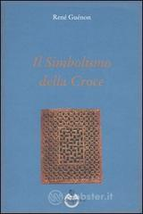 ISBN: 9788874350247